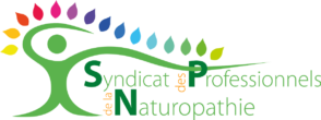Boutique Syndicat des Professionnels de la Naturopathie
