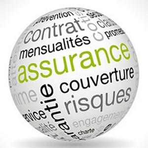 Nos Assurances Partenaires